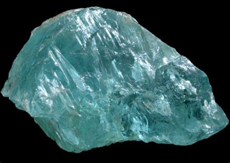 What real life minerals could Evolution stones be
