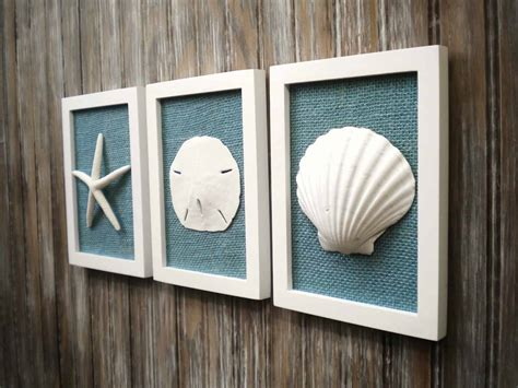 16 Wall Decor Ideas To Transform Your Space