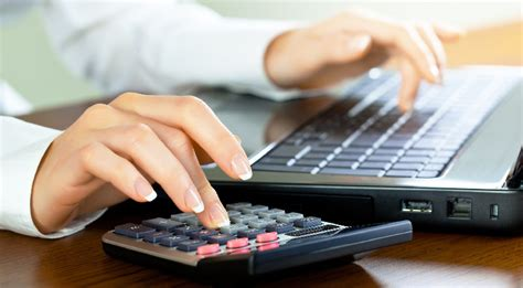 Top Accounting Blogs from Tally Experts - Tally Solutions